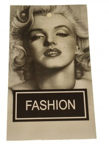 Metka Fashion - Marilyn 100 szt.