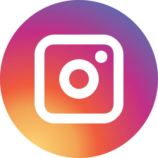 Instagram Engintex